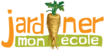 jardinermonecole logo