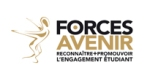 logo forces_engagement