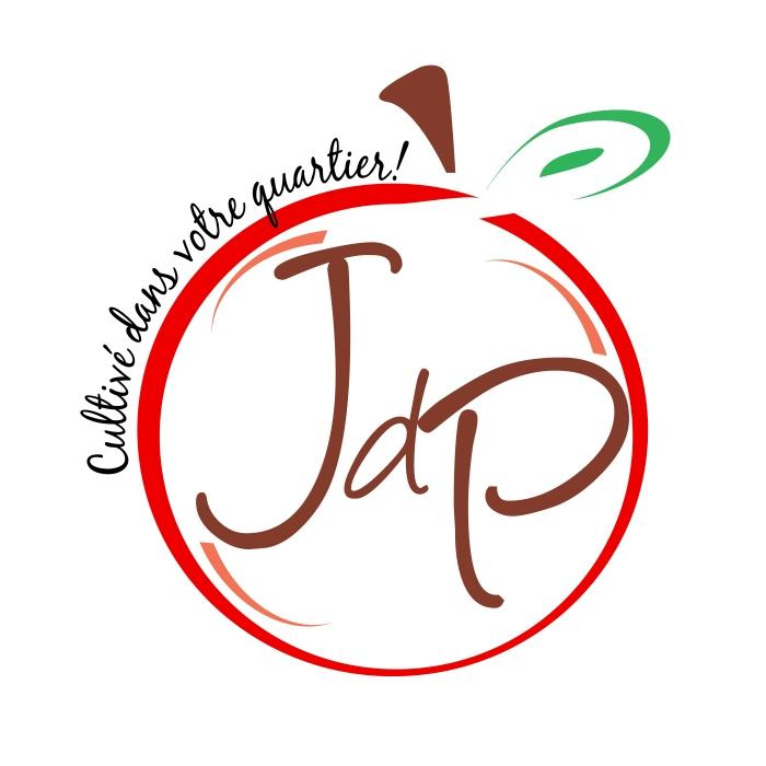 logo-pomme-asma-rajni-elise5-01