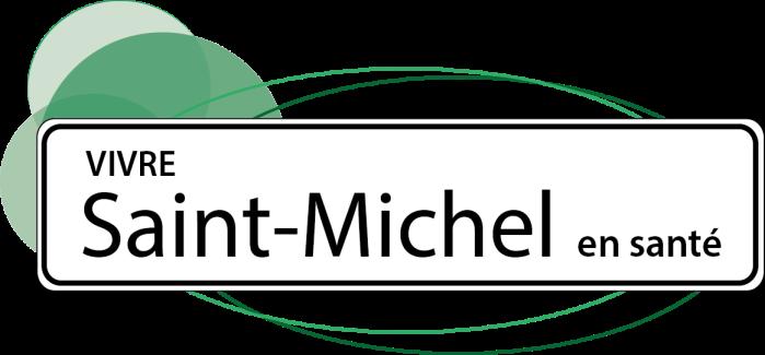 logo-vsms