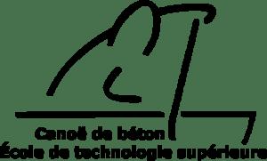 logo_canoe_ets