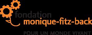 logo_fmf_transparent