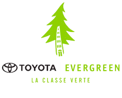 toyota_evergreen